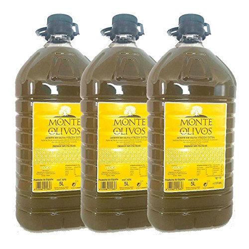 monte-olivos-aceite-de-oliva-virgen-extra-fresco-sin-filtrar-3-garrafas-de-5-litros