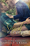 Smash Into You