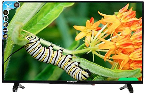 PXO VISION PXO32 32 Inches HD Ready LED TV