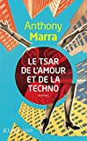 """Afficher """"Le Tsar de l'amour et de la techno"""""""