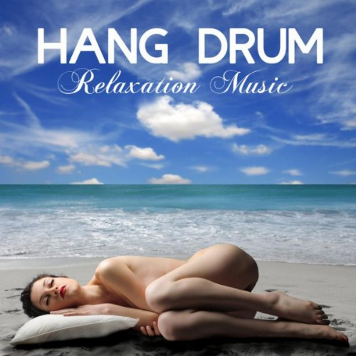 musique relaxation hang drum