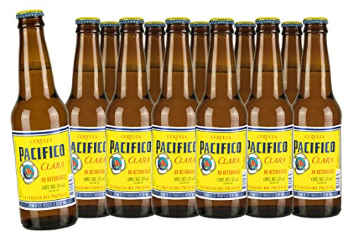 12-x-cerveza-pacifico-clara-light-beer-from-mexico-bottle-355ml
