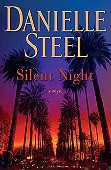 Silent Night: A Novel (English Edition) von [Steel, Danielle]