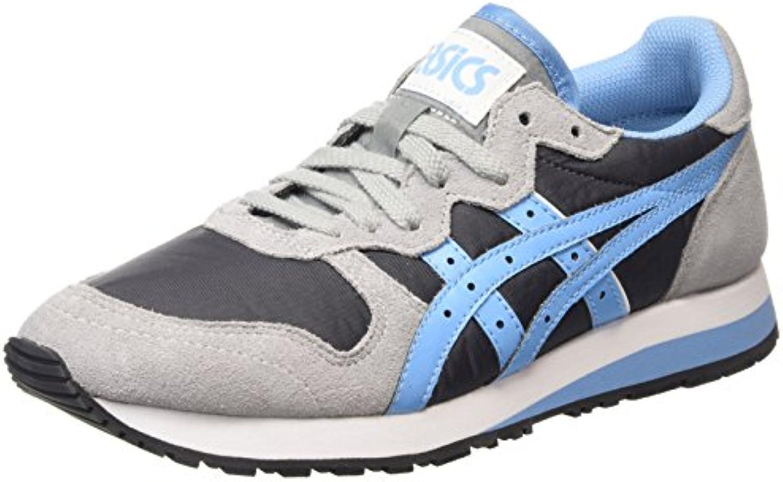 Asics OC Runner Unisex Erwachsene Sneaker  Billig und erschwinglich Im Verkauf