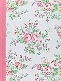 Cath Kidston Hardback A5 Notebook (Cath Kidston Stationery)