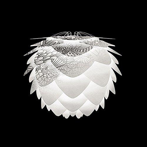vita-copenhagen-silvia-mini-create-pendant-ceiling-lamp-shade-34-x-27cm