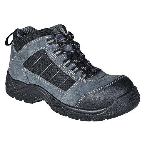 Portwest FC63 TREKKER Chaussure de sécurité S1 – 37/4