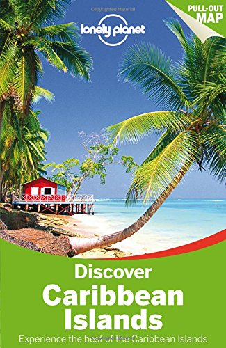 lonely-planet-discover-caribbean-islands-travel-guide