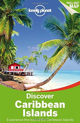 discover-caribbean-islands-1ed-anglais