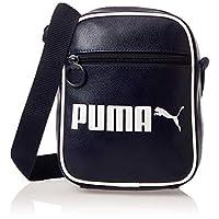 بوما حقيبة الكتف للجنسين ، كحلي