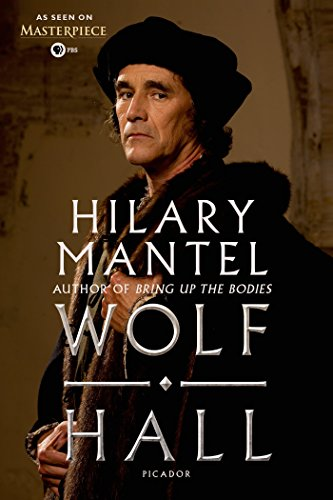 wolf-hall-as-seen-on-pbs-masterpiece-a-novel-wolf-hall-series