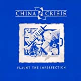 Flaunt the Imperfection (Deluxe Edt.)