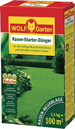 wolf-starter-dunger-lh-50-wolf-rasana-start-duenger-lh50-636082