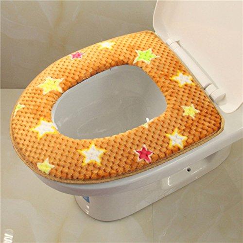 snhware-toilettes-coussin-de-siege-avec-flanelle-de-haute-qualite-rechauffez-super-soft-post-it-anti