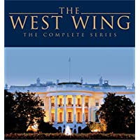 The West Wing - Complete Season 1-7