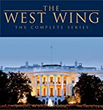 The West Wing - Season 1 - 7 Complete [Standard Edition] [Import anglais]