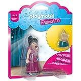 Playmobil - 6881 - Jeu - Fashion Girl Tenue de Gala