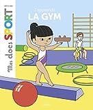 J'apprends la gym