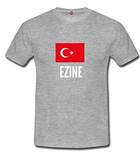 t-shirt-ezine-city-gray