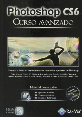 photoshop-cs6-curso-avanzado