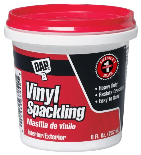 dap-inc-dap-1-2-pint-vinyl-spackling-paste