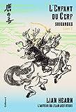 shikanoko livre 1 l enfant du cerf
