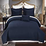 Best almohada Royal Hotel - Twin, Twin-XL, Full, Queen, king, califronia-king 6piezas Edredón Review