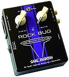 Carl Martin CM-RB Pédale Rock Bug