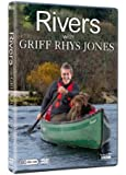 Rivers with Griff Rhys Jones [DVD]