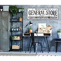 Suchergebnis auf Amazon.de für: fixer upper: Küche, Haushalt & Wohnen