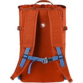 FJÄLLRÄVEN High Coast 24, Zaino Unisex-Adulto