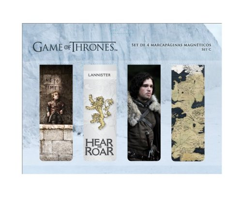 sd-toys-game-of-thrones-set-c-punkt-buch-magnetisch-sdthbo02061