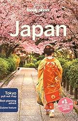 Japan - 14ed - Anglais