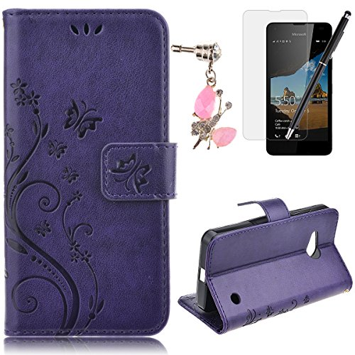hb-int-4-in-1-pu-leather-flip-book-style-cover-protective-case-for-microsoft-lumia-550-card-slots-wa