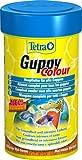 Tetra Guppy Colour - 100 ml
