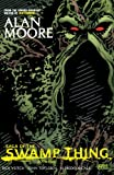 Image de Saga of the Swamp Thing Book Five