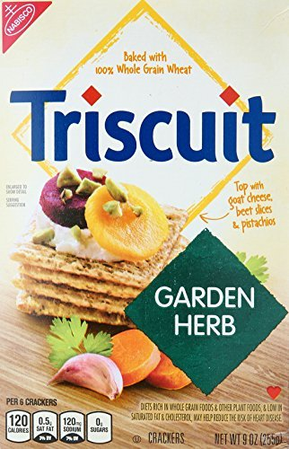 nabisco-triscuit-baked-whole-grain-wheat-garden-herb-crackers-9-ounce-by-nabisco