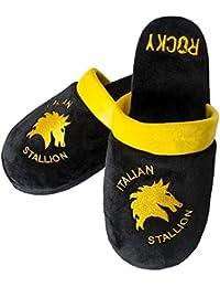 Chausson 'Rocky' - Rocky - Chausson - Italian Stallion - Taille M [Importación Francesa]
