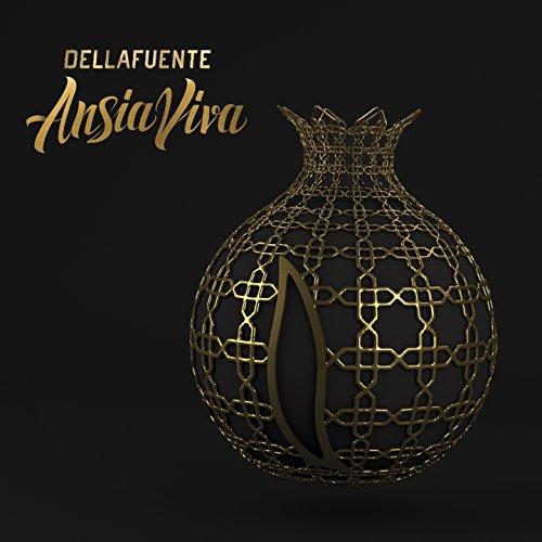 ... Ansia Viva [Explicit]