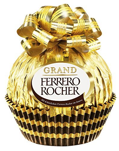 ferrero-mega-rocher-noel-240g