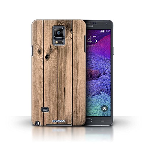 ichoose-protective-case-cover-skin-for-samsung-galaxy-note-4-hard-slim-sleeve-phone-protector-bumper