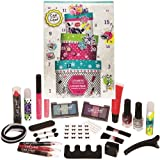 Super Edle Teenager Adventskalender Advent of Beauty Surpris 24 teilig Hit! (chitchat)