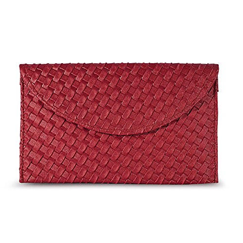 Adbeni-Good-Choice-Maroon-Colored-Sling-Bags-For-Womens-SLINGPU-3-sml-MRN