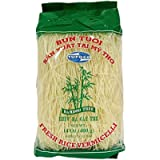 Bamboo Tree Fresh Rice Vermicelli Noodles (1 x 400g)