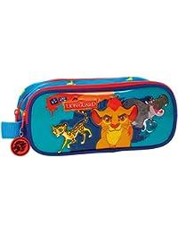 Disney Travel Kit, 23 cm, 1.45 liters, Mehrfarbig