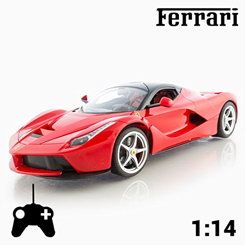 voiture-telecommandee-ferrari-laferrari-114