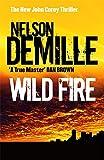 Wild Fire: Number 4 in series (John Corey)