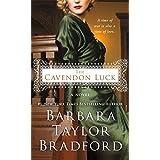 The Cavendon Luck (Cavendon Hall)