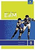 ISBN 3507886049