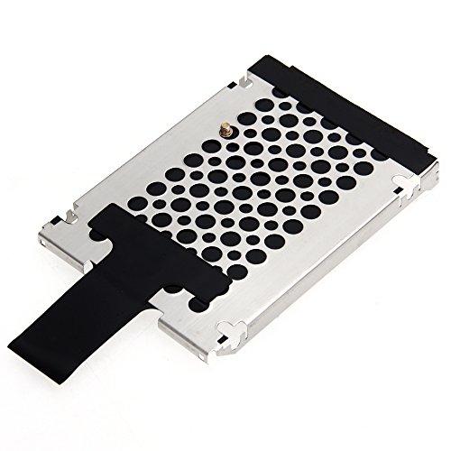 Festplatten Rahmen Caddy für IBM Thinkpad T60 T61 T60P gebraucht kaufen  Wird an jeden Ort in Deutschland